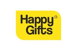 Happy Gifts - logo 01