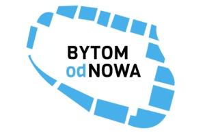 Bytom - Logo 01