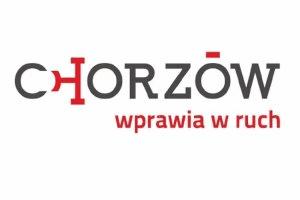 Chorzów - logo 01