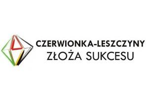 Czerwionka-Leszczyny - logo 01