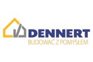 DENNERT BAUSTOFFWELT - logo 01
