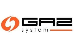 GAZ system - logo 01