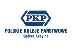 PKP - logo 01