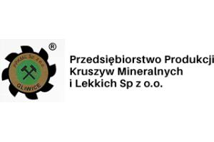 PPKMiL - logo 01