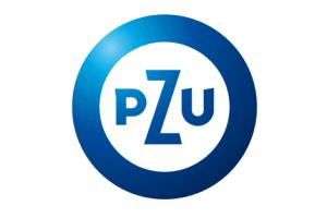 PZU - logo 01