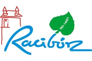 Racibórz - logo 01