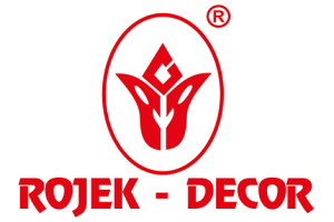 ROJEK-DECOR - logo 01