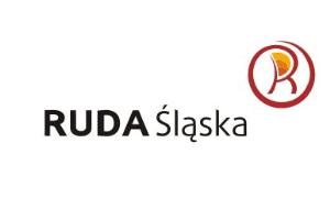 Ruda Śląska - logo 01