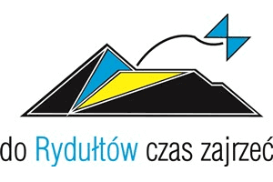 Rydułtowy - logo 01
