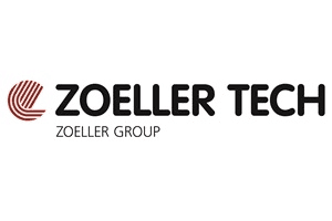 ZOELLER TECH - logo 01