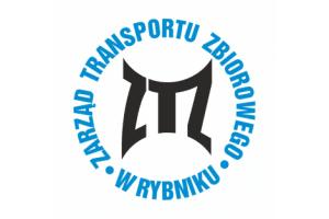 ZTZ wRybniku - logo 01