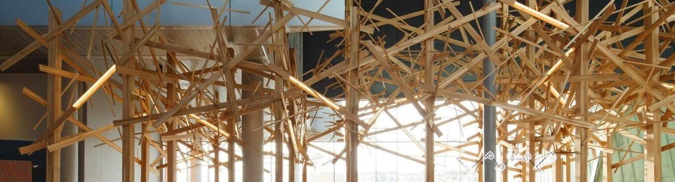 Projekty konstrukcji drewnianych - foto 02-01