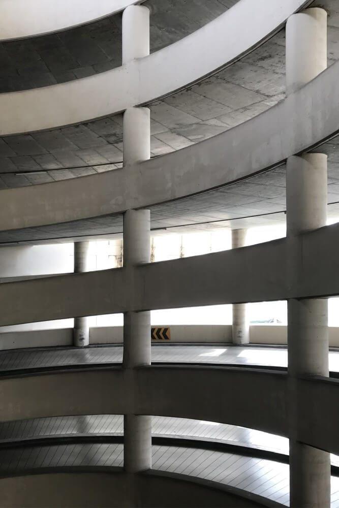 Projekty konstrukcji żelbetowych - foto 02-03