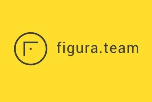 figura.team - tablica wbarwach firmowych 01-02