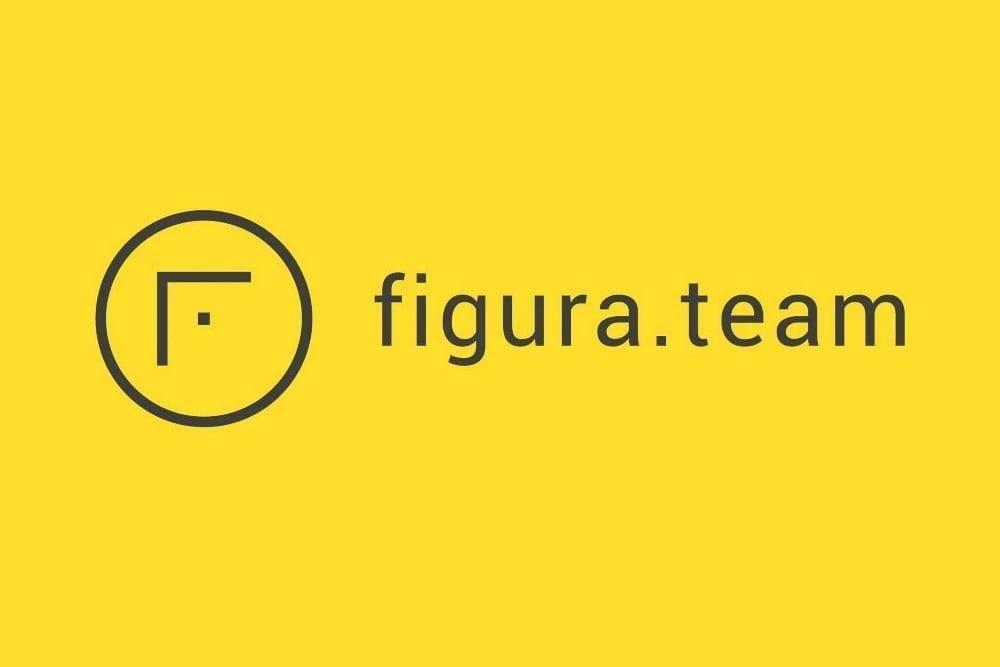 figura.team - tablica w barwie żółtej 01-02