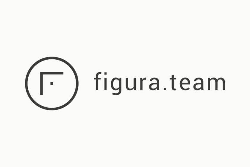 figura.team - tablica w barwie szarej 01-02